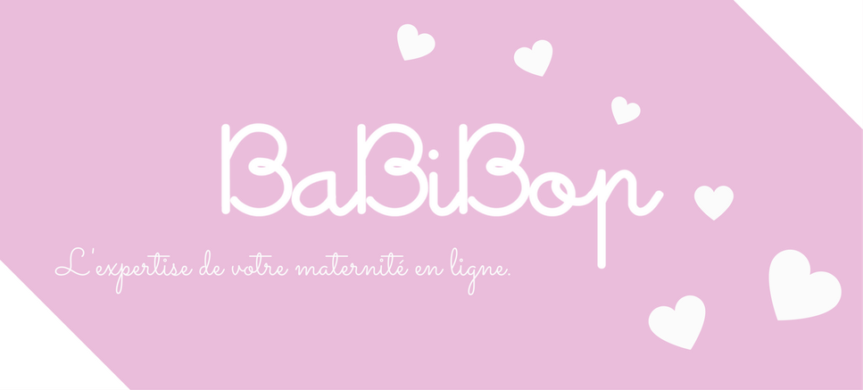 babibop